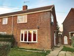 Thumbnail to rent in Owen Road, Hayes, Middlesex