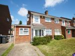 Thumbnail to rent in Ringwood Close, Canterbury, Kent