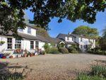 Thumbnail for sale in Wanden Lane, Egerton, Kent