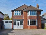 Thumbnail to rent in Surrey Road, Felixstowe