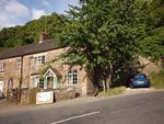 Thumbnail to rent in Main Road, Whatstandwell, Matlock