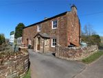 Thumbnail for sale in Hilton, Appleby-In-Westmorland, Cumbria