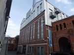 Thumbnail to rent in Electric Wharf, Coventry, West Midlands