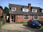Thumbnail for sale in Gills Hill Lane, Radlett, Hertfordshire