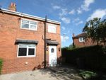 Thumbnail to rent in Garden Village, Micklefield, Leeds