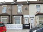 Thumbnail to rent in Gordon Road, Northfleet, Gravesend, Kent