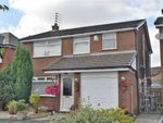 Thumbnail for sale in East Lancashire Road, Astley, Manchester