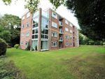 Thumbnail for sale in Burton Road, Branksome Park, Poole