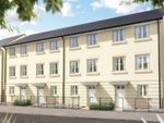 "Thumbnail to rent in ""The Winchcombe"" at Cleveland Drive, Brockworth, Gloucester"