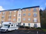 Thumbnail to rent in Clos Gwaith Dwr, Ebbwvale