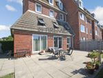 Thumbnail for sale in Homehill House, Bexhill-On-Sea