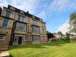 Thumbnail to rent in Ridge Terrace, Headingley, Leeds