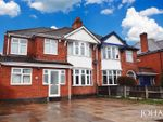Thumbnail to rent in Narborough Road South, Leicester