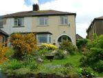 Property history Woodgate Road, Cinderford GL14