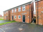 Thumbnail to rent in Formby Avenue, Atherton, Manchester