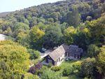 Thumbnail to rent in Aston Hill, Aston Hill, Lewknor, Aston Hill, Near Aston Rowant