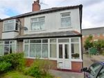 Thumbnail to rent in Cumberland View Road, Morecambe