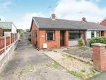 Thumbnail to rent in Watts Dyke, Llay, Wrexham