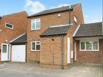 Thumbnail for sale in Granes End, Great Linford, Milton Keynes, Buckinghamshire