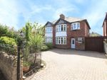 Thumbnail for sale in Russell Drive, Wollaton, Nottingham