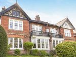 Thumbnail to rent in Lower Park Road, Hastings