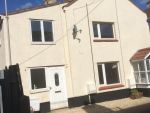 Thumbnail to rent in Water Lane, Tiverton