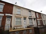 Thumbnail to rent in Chirkdale Street, Kirkdale, Liverpool