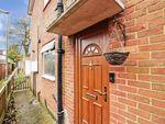Thumbnail for sale in Eldon Road, Caterham, Surrey