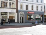 Thumbnail to rent in Charing Cross Road, Soho