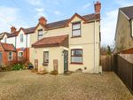 Thumbnail for sale in Lower Way, Thatcham, West Berkshire