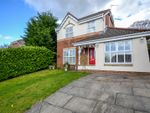 Thumbnail for sale in Foxglove Drive, Whittle-Le-Woods, Chorley