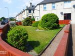Thumbnail for sale in Bankhead Avenue, Bucksburn, Aberdeen