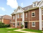 Thumbnail for sale in Wiltshire Place, Wiltshire Road, Wokingham, Berkshire