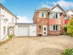 Thumbnail to rent in Uppingham Road, Thurnby, Leicester