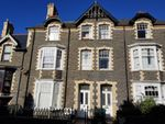 Thumbnail to rent in Lovedon Road, Aberystwyth