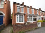 Thumbnail to rent in Sebright Avenue, Worcester