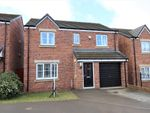 Thumbnail to rent in Sterling Way, Shildon