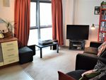 Thumbnail to rent in City Point, 156 Chapel Street, Salford