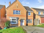 Thumbnail for sale in Centurion Way, Wootton, Northampton