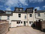 Thumbnail to rent in Bolton Street, Brixham