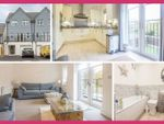 Thumbnail for sale in Spencer Way, Newport