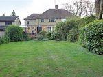 Thumbnail for sale in Hyde Lane, Nash Mills, Hemel Hempstead