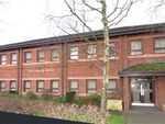 Thumbnail for sale in Eaves Brook House, Navigation Way, Preston Riversway Docklands