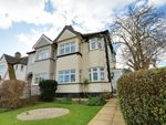 Thumbnail for sale in Highlands Boulevard, Leigh-On-Sea, Essex