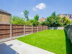 Thumbnail to rent in Bathurst Gardens, Kensal Rise, London