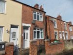 Thumbnail for sale in Alvenor Street, Ilkeston