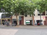Thumbnail to rent in Church Road, Redfield, Bristol