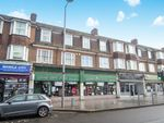 Thumbnail for sale in Ripple Road, Barking