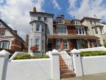 Thumbnail for sale in St Matthews Gardens, St Leonards-On-Sea, East Sussex