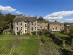 Thumbnail for sale in Manor House, Finghall, Leyburn, North Yorkshire
